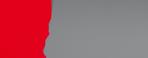 Logo Region Gotland
