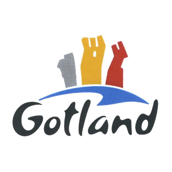 region gotland portalen